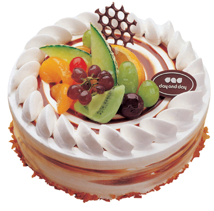 Cake Box Gravesend